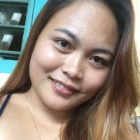 Photo 30437 for Kring211 - Pinay Romances Online Dating in the Philippines