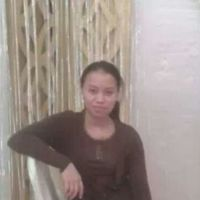 Photo 30745 for zillay - Pinay Romances Online Dating in the Philippines