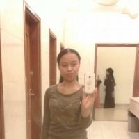Photo 33193 for zillay - Pinay Romances Online Dating in the Philippines