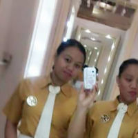 Photo 33196 for zillay - Pinay Romances Online Dating in the Philippines