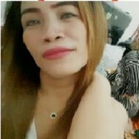 Foto 50797 para Gandame - Pinay Romances Online Dating in the Philippines