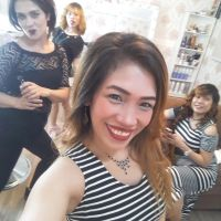 Foto 51345 para Gandame - Pinay Romances Online Dating in the Philippines