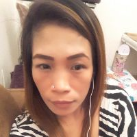 Foto 51398 para Gandame - Pinay Romances Online Dating in the Philippines