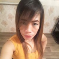 Foto 55962 para Gandame - Pinay Romances Online Dating in the Philippines