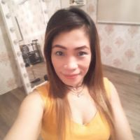 Foto 55964 para Gandame - Pinay Romances Online Dating in the Philippines