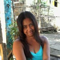 Photo 30563 for graxa - Pinay Romances Online Dating in the Philippines