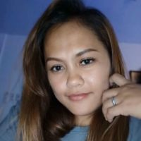 Photo 50206 for Amla20 - Pinay Romances Online Dating in the Philippines