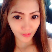 Photo 30636 for Pamela8 - Pinay Romances Online Dating in the Philippines