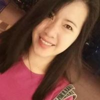 Photo 30642 for CuteVina24 - Pinay Romances Online Dating in the Philippines