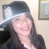 Photo 30645 for CuteVina24 - Pinay Romances Online Dating in the Philippines