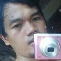 Foto 30673 för Jakedelacruz - Pinay Romances Online Dating in the Philippines