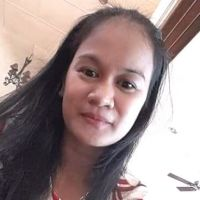 Larawan 30695 para Rhaine24 - Pinay Romances Online Dating in the Philippines