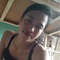 cyril single beauty from Province of Surigao del Norte, Caraga, Philippines