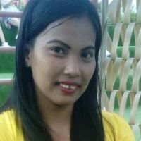 Photo 30712 for abordo - Pinay Romances Online Dating in the Philippines