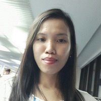 Photo 30727 for Cloadz - Pinay Romances Online Dating in the Philippines
