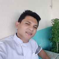 Hình ảnh 30749 cho Roy_25 - Pinay Romances Online Dating in the Philippines