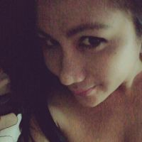 사진 31434 유형 Pawlovely - Pinay Romances Online Dating in the Philippines