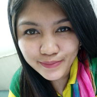 Photo 31026 for jazziel - Pinay Romances Online Dating in the Philippines