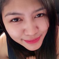 फोटो 31027 के लिए jazziel - Pinay Romances Online Dating in the Philippines