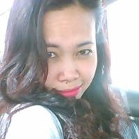 Larawan 30873 para Raczhell - Pinay Romances Online Dating in the Philippines