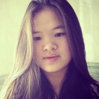 Photo 30888 for Daisyy - Pinay Romances Online Dating in the Philippines
