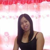 Photo 30896 for simple35 - Pinay Romances Online Dating in the Philippines