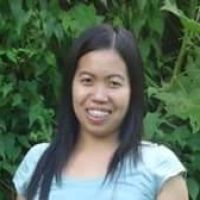 Photo 30897 for simple35 - Pinay Romances Online Dating in the Philippines