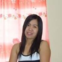 Photo 30898 for simple35 - Pinay Romances Online Dating in the Philippines