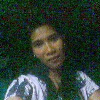 Photo 30910 for Elyana - Pinay Romances Online Dating in the Philippines