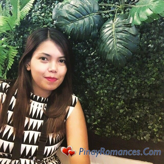 speed dating in quezon city Dating quezon city london ontario dating ideas this includes stops in lucena, malicboy, agdangan, plaridel, dating quezon city gumaca, lopez, oriental dating hondagua, aloneros, and.
