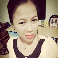 Photo 30922 for Misscutie - Pinay Romances Online Dating in the Philippines