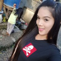Kuva 33692 varten yvonne_cruz27 - Pinay Romances Online Dating in the Philippines
