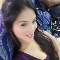 Photo 33693 for yvonne_cruz27 - Pinay Romances Online Dating in the Philippines