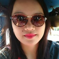 Photo 30985 for Mele - Pinay Romances Online Dating in the Philippines