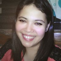 Photo 31046 for sweetchubbs426 - Pinay Romances Online Dating in the Philippines
