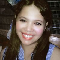 Photo 31047 for sweetchubbs426 - Pinay Romances Online Dating in the Philippines