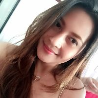 Photo 37628 for kristine0113 - Pinay Romances Online Dating in the Philippines