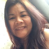 Photo 31065 for Judd - Pinay Romances Online Dating in the Philippines