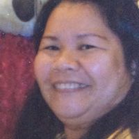 Photo 31068 for Judd - Pinay Romances Online Dating in the Philippines