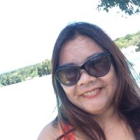 Photo 31069 for Judd - Pinay Romances Online Dating in the Philippines