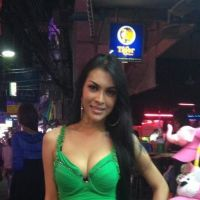 Photo 31086 for estherdanilo - Pinay Romances Online Dating in the Philippines