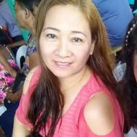 Me and my granddaughter  - Pinay Romances Dating