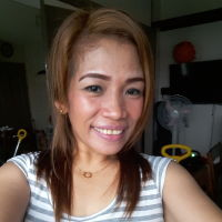 Photo 31160 for Judithsayno - Pinay Romances Online Dating in the Philippines