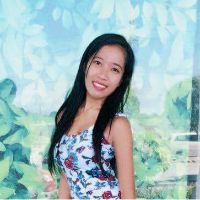 Photo 31167 for heart2417 - Pinay Romances Online Dating in the Philippines