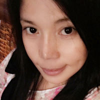 Larawan 31265 para catlynvdmeer - Pinay Romances Online Dating in the Philippines