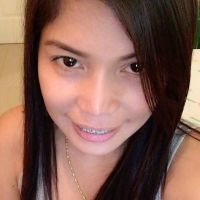 Larawan 31266 para catlynvdmeer - Pinay Romances Online Dating in the Philippines