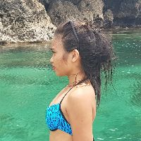 Photo 31271 for Milisarah - Pinay Romances Online Dating in the Philippines