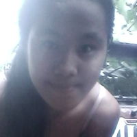 Foto 31319 for Banny10 - Pinay Romances Online Dating in the Philippines