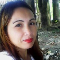 rockie tunggal beauty from Municipality of Initao, Northern Mindanao, Philippines