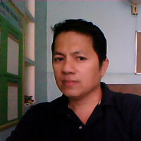 Larawan 31343 para JZAY - Pinay Romances Online Dating in the Philippines